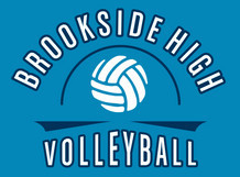 Brookside Volleyball