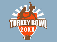 2012 Turkey Bowl