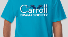 Carroll Drama Society