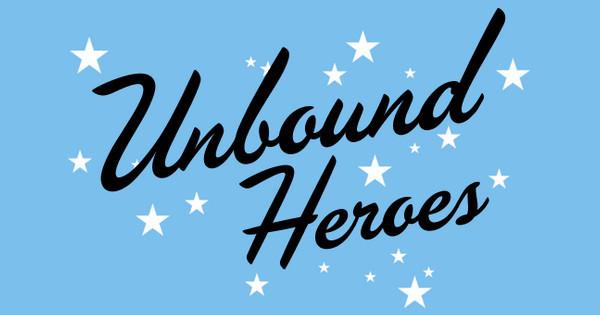 Unbound Heroes