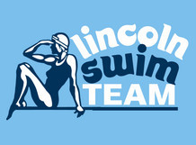 Lincoln Swim Team