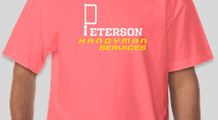 Peterson Handyman Services