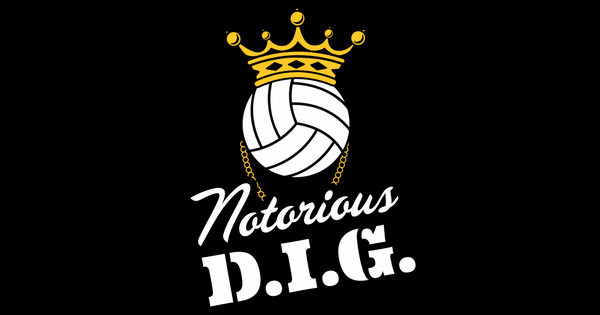 notorious dig