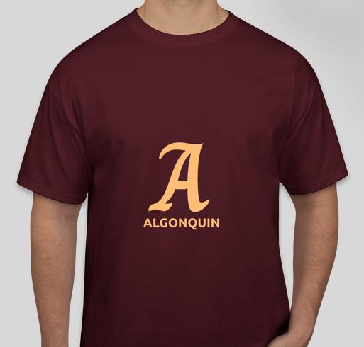 Champion Tagless T-shirt
