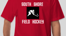 South Shore Field Hockey