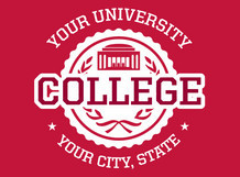 Your College