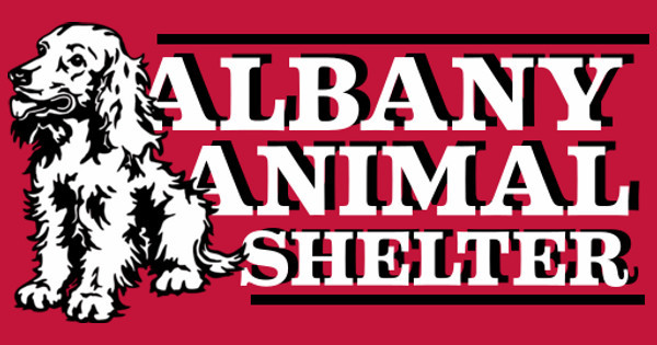 Albany Animal Shelter
