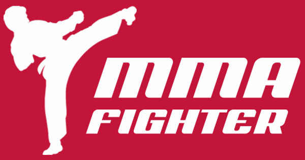 MMA Fighter