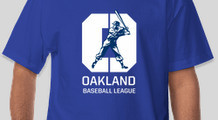 Oakland League