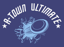 A-Town Ultimate
