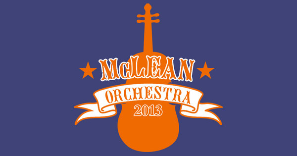 McLean Orchestra