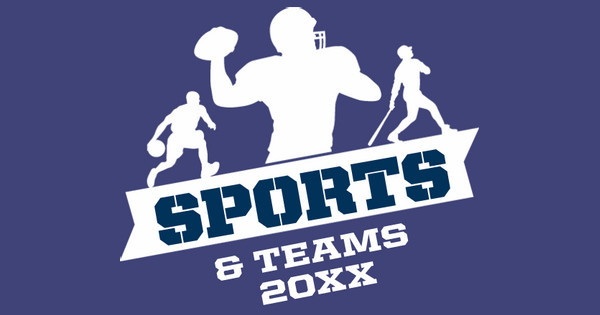 Sport & Teams
