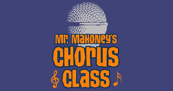 Chorus Class