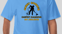 casey carpet cleaning