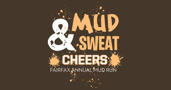 Mud, Sweat & Cheers