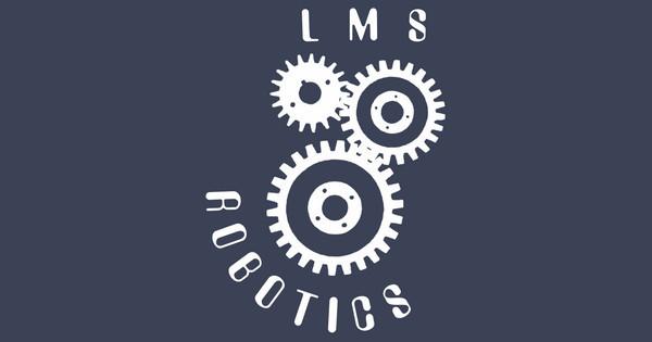 LMS Robotics