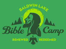 Baldwin Lake Bible Camp