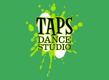 Taps Dance Studio