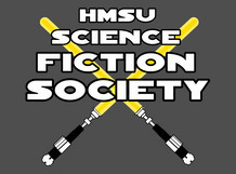 Science Fiction Society