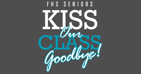 K15S OUR CLASS GOODBYE