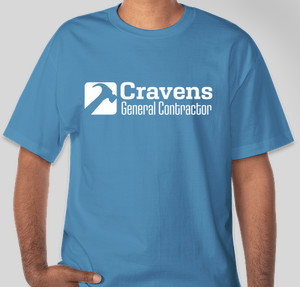 Cravens Contracting