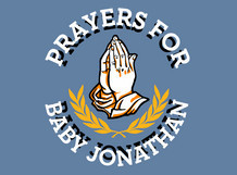 Prayers for Baby Jonathan