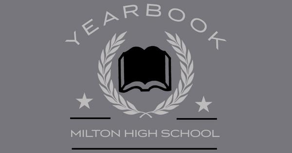 Milton Yearbook