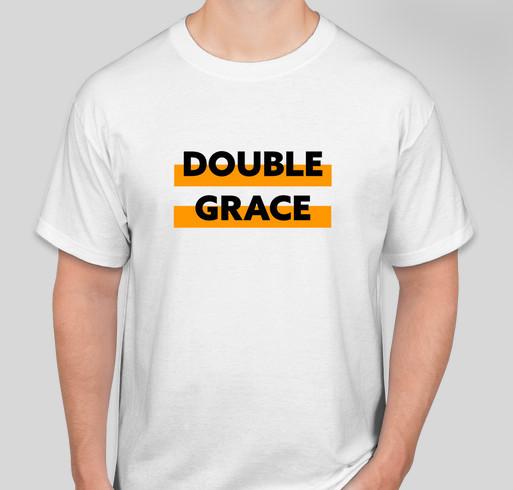 Hanes Authentic T-shirt