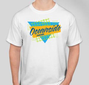 Oceanside Juniors