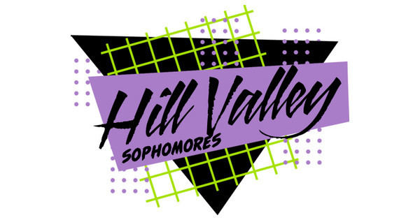 Hill Valley Sophomores
