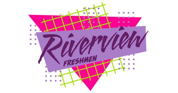 Riverview Freshmen