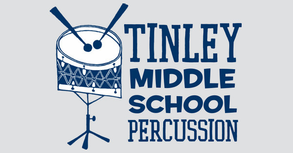 Tinley Percussion