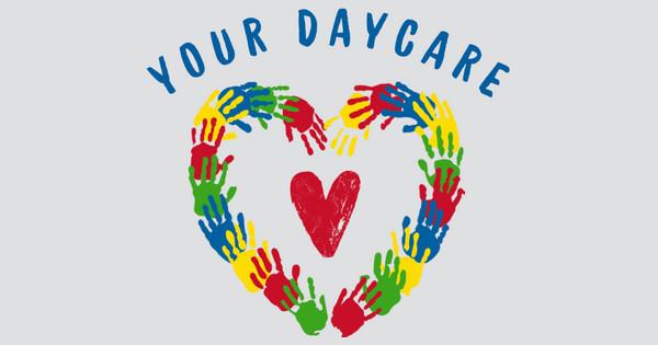 daycare essential