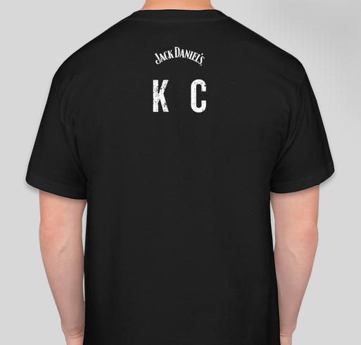 Hanes Tagless T-shirt