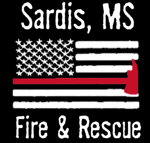 sardis chat Welcome to the official website of sardis water association in mabelvale, ar.
