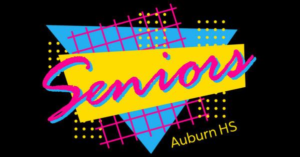 Seniors 90s 2