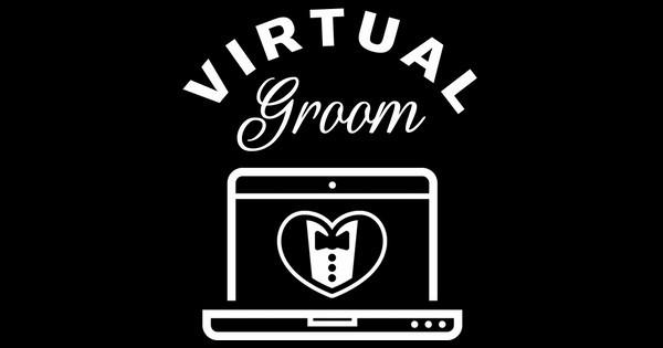 virtual groom