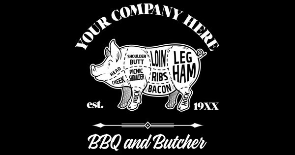 BBQ and Butcher