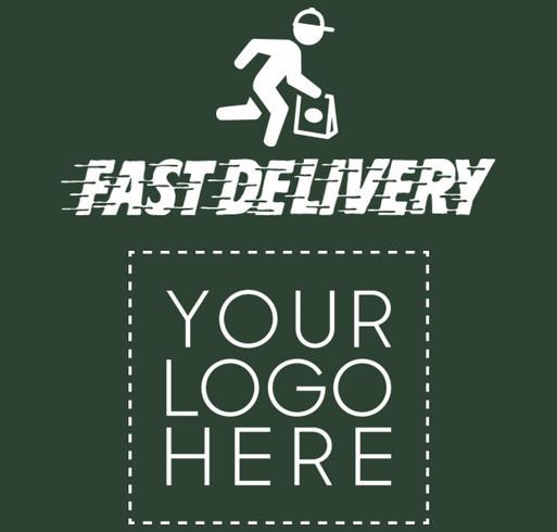 Click here to view design idea ID 60539