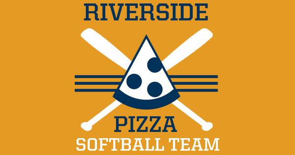 Riverside Pizza