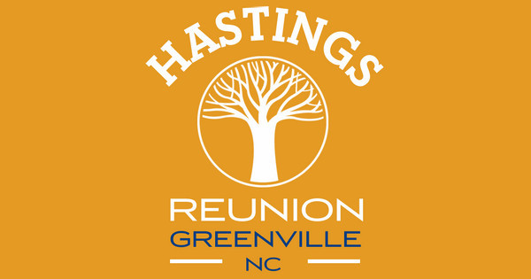 Hastings Reunion