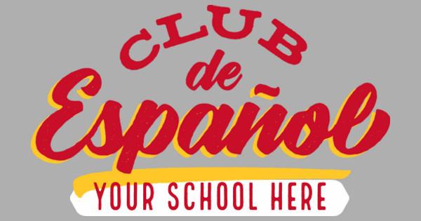 virtual spanish club