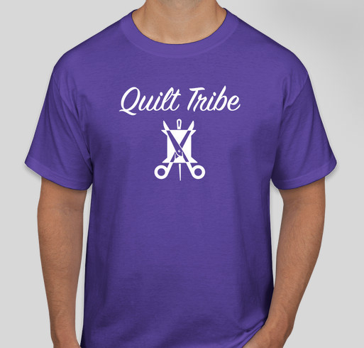 Katie's Chiari Journey Fundraiser - unisex shirt design - front
