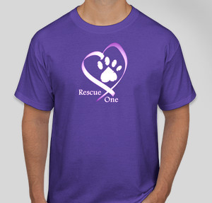 Booster is now custom ink fundraising for Custom t shirts springfield mo