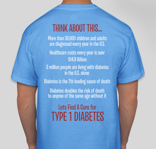 7 things that everyone can do to raise diabetes awareness
