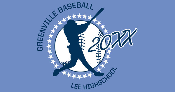 Lee Highschool Baseball