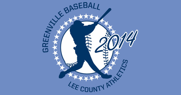 Lee County Athletics