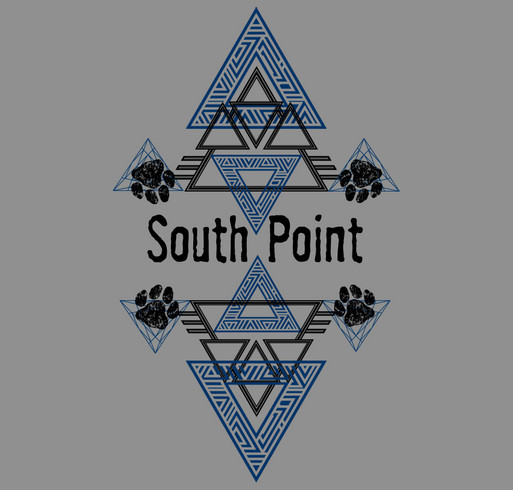 south point chat South point local schools board office | 302 high street south point, ohio 45680 | phone : 740-377-4315 fax: 740-377-9735 © 2018 south point local schools.