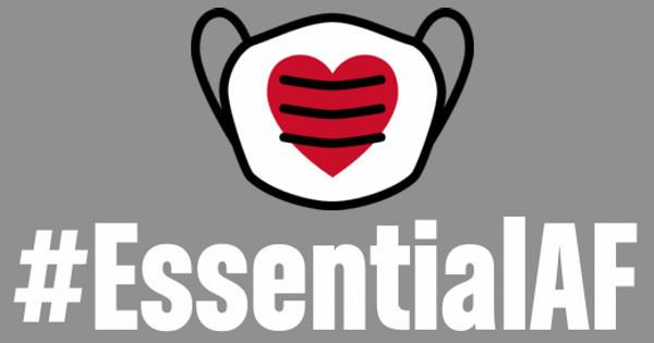 essential af
