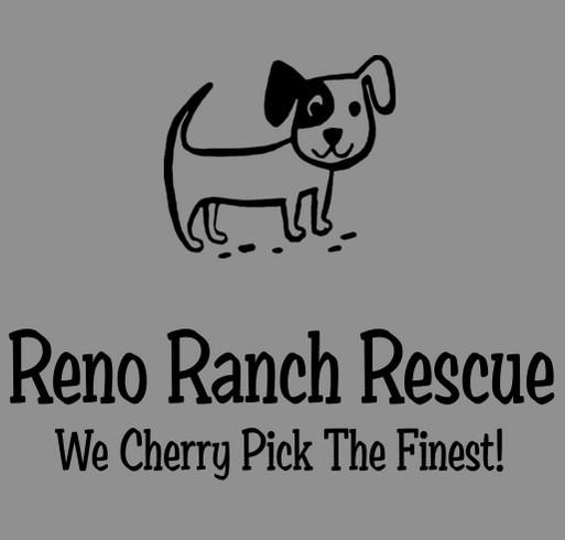 Reno Small Dog Rescue